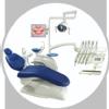 Modern Dental Centre Image 3