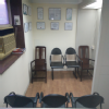Humane Oncology Clinic Image 2