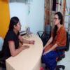 Swasti Family Clinic Image 5