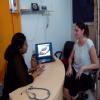 Swasti Family Clinic Image 2