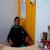 Swasti Family Clinic Image 4