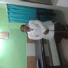 Dr. Vineet Kumar Singh Image 4