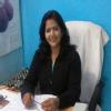 Dr. Vineet Kumar Singh Image 1