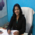 Dr. Vineet Kumar Singh,  | Lybrate.com