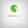 DR. JANGID HOMOEOPATHIC CLINIC Image 1