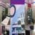 Vaghasia Hospital   Maternity Home and laparoscopy center,    Lybrate.com