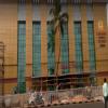Sunshine Hospitals  Image 1