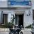 Sagar Dental Clinic,  | Lybrate.com
