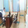 Sai Kripa Dental Clinic Image 3
