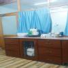 Sai Kripa Dental Clinic Image 1