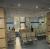 Medstar Clinic Image 1