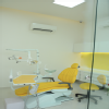 Suresmile Orthodontic & Multi-Speciality Dental Clinic Image 6