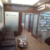 LivWell Clinic Image 6
