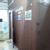 Livwell Clinic Image 8