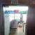 Livwell Clinic Image 6