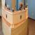 Livwell Clinic Image 3