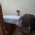 Livwell Clinic Image 12