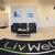 Livwell Clinic Image 5