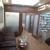 Livwell Clinic Image 7
