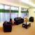 Livwell Clinic Image 4