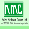 Noida Medicare Centre Limited Image 1