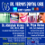 Dr Verma's Dental Care & ENT Clinic,  | Lybrate.com