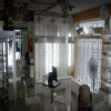 Maxivision Eye Hospital Image 3