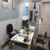 Dr. Grover's Clinic Image 3
