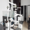 Alakkadans Multi speciality dental care Image 1