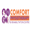 COMFORT Physiotherapy Centre Image 1