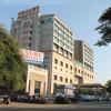 Wockhardt Hospitals Image 3