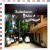 Oasis Ayurveda Eye Clinic,  | Lybrate.com