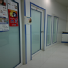 Anand Dental Care Image 4