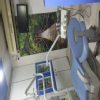 Anand Dental Care Image 6