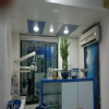 Anand Dental Care Image 3