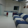 Anand Dental Care Image 1