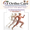 A1 ORTHO CARE Image 1