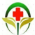 DR SINGH CLINIC Image 1