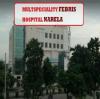 Febris Multispeciality Hospital  Image 1