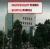 Febris Multispeciality Hospital,  | Lybrate.com