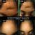 Naveyah Skin Clinic,  | Lybrate.com