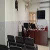 Ashwin Clinic Image 3