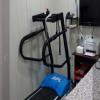 Ashwin Clinic Image 2