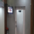 Dr R Grover's Clinic Image 2