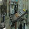 Kartik Nursing Home & Urology Centre Image 2