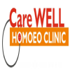 careWELL Homoeo Clinic Image 5