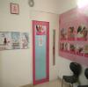 Solskin Professional Dermacare  Image 1