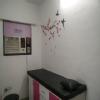 Solskin Professional Dermacare  Image 10