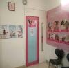 Solskin Professional Dermacare  Image 2