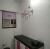 Solskin Professional Dermacare  Image 4